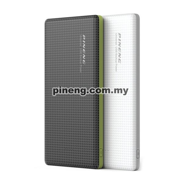 [Wholesale] PINENG PN-917 20000mAh 3 Inp...