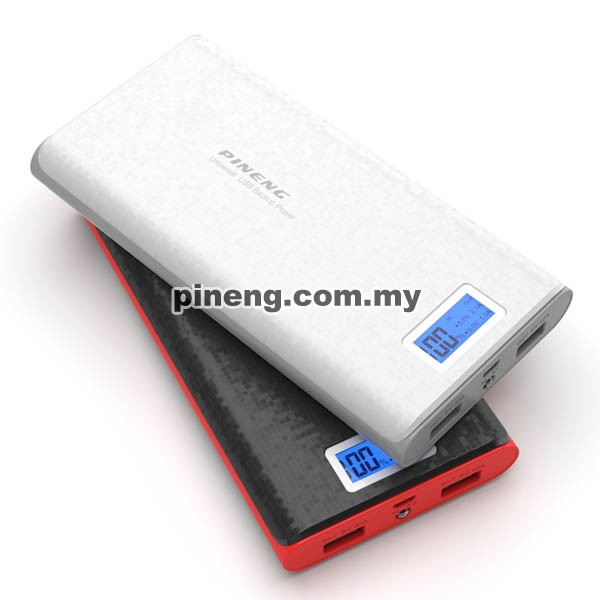 [Wholesale] PINENG PN-920 20000mAh Power...