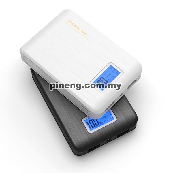 [Wholesale] PINENG PN-928 10000mAh Power...