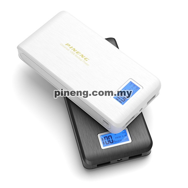 [Wholesale] PINENG PN-929 15000mAh Power...