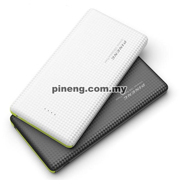 [Wholesale] PINENG PN-951 10000mAh Lithi...