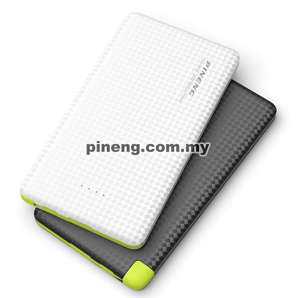 [Wholesale] PINENG PN-952 5000mAh Lithiu...