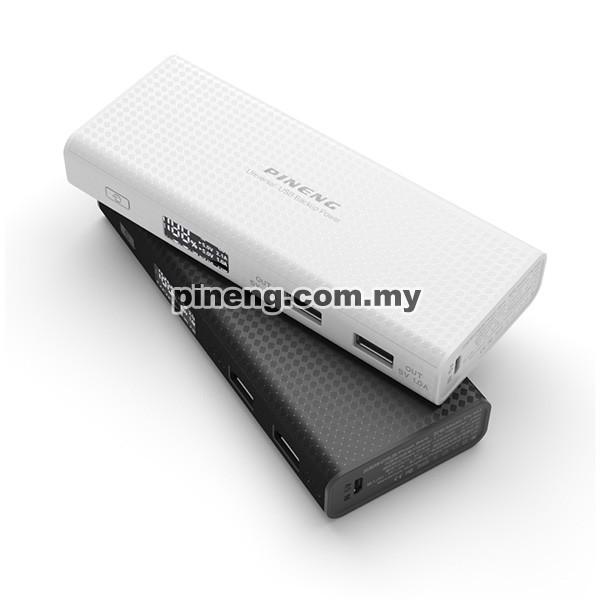 [Wholesale] PINENG PN-953 10000mAh Power...