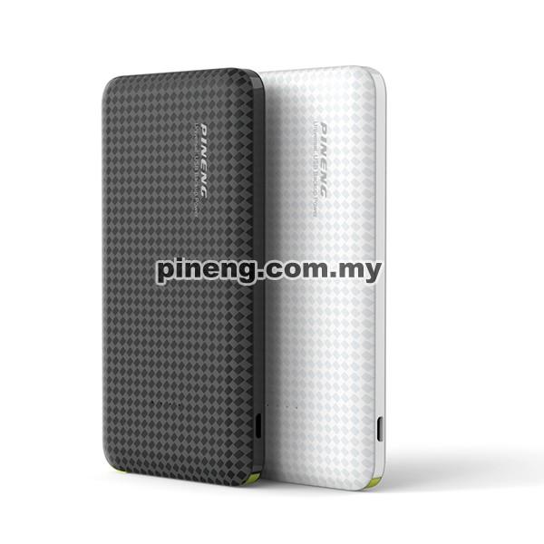 [Wholesale] PINENG PN-955 10000mAh Lithi...
