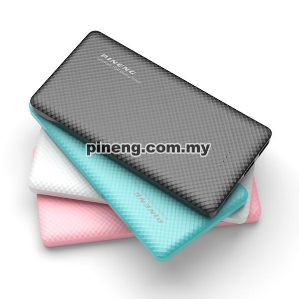 [Wholesale] PINENG PN-958 10000mAh Lithi...