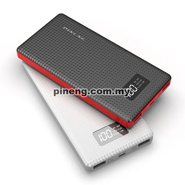 [Wholesale] PINENG PN-963 10000mAh Lithi...
