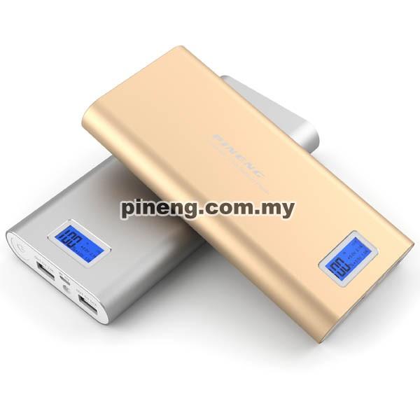 [Wholesale] PINENG PN-989 20000mAh Power...