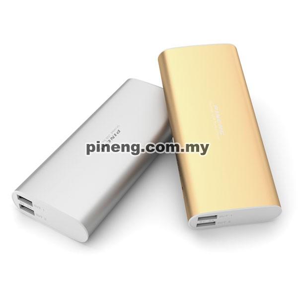 [Wholesale] PINENG PN-998 10000mAh Power...